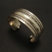 old-solid-tribal-silver-afghan-open-bangle-02144.jpg