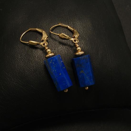 sexagonal-lapis-lazuli-beads-9ctgold-earrings-02208.jpg