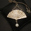 silver-fan-momento-pendant-english-antique-01939.jpg