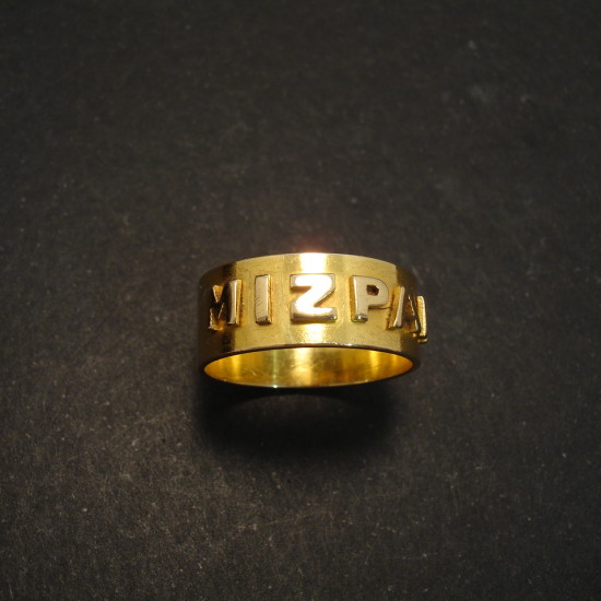 solid-18ct-gold-mizpah-ring-antique-02018.jpg