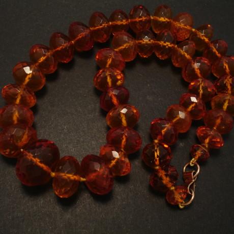 superfine-antique-honey-amber-strand-02065.jpg