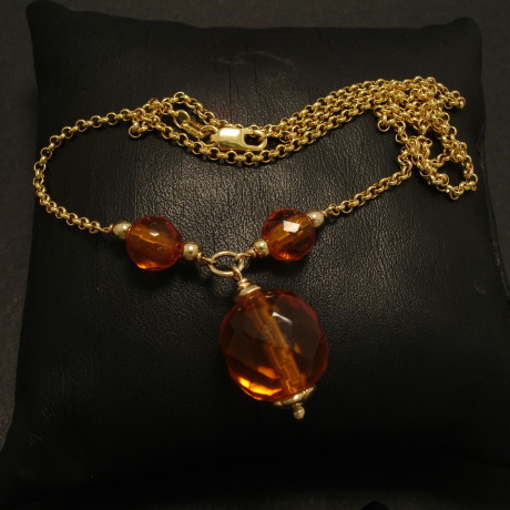 three-cut-antique-amber-beads-9ctgold-necklace-02234.jpg