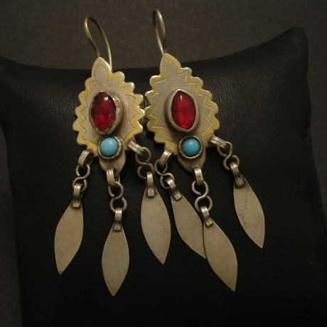 traditional-handmade-turkman-silver-earrings-01952.jpg