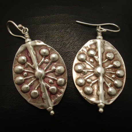 tribal-repousse-old-silver-beads-earrings-02140.jpg