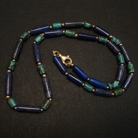 tubular-turquoise-lapis-gold-necklace-02158.jpg