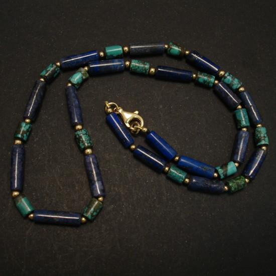 tubular-turquoise-lapis-gold-necklace-02158.jpg