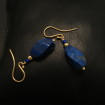 twist-cut-lapis-lazuli-9ctgold-earrings-02207.jpg