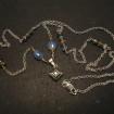 unique-sapphire-9ctwhite-gold-necklace-02024.jpg