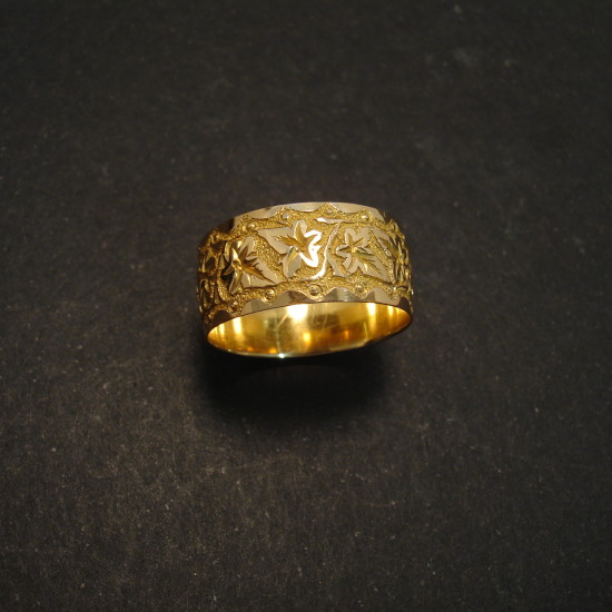 victorian-grape-leaf-18ctgold-hmade-ring-02019.jpg