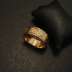 year-1881-english-antique-ring-segments-02227.jpg