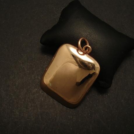 10ct-gold-antique-american-plain-locket-02189.jpg