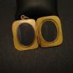 10ct-gold-antique-american-plain-locket-02190.jpg