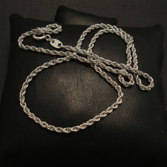 9ct-rope-chain-white-gold-62gms-01995.jpg