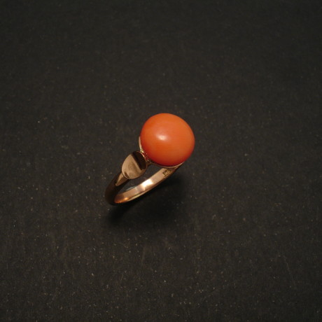 10mm-button-coral-9ctrose-gold-ring-02107.jpg