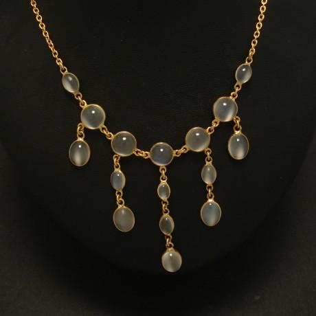 16-moonstones-victorian-style-necklace-gp-silver-02029.jpg