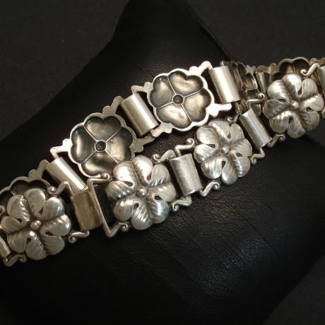 1952-swedish-hallmarks-silver-bracelet-02086.jpg