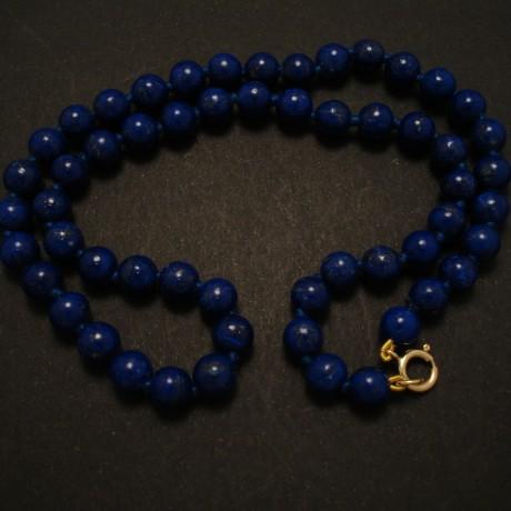 8mm-lapis-bead-necklace-gold-finish-02639.jpg