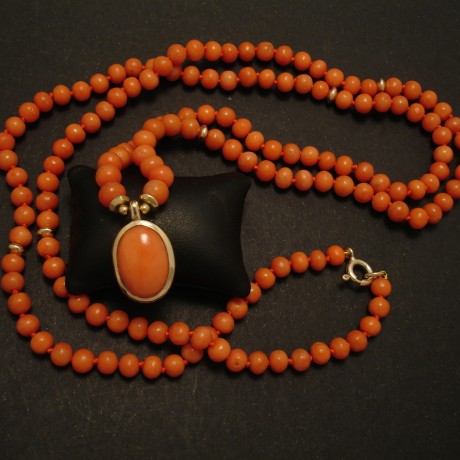 antique-5mm-coral-bead-long-necklace-pendant-02438.jpg