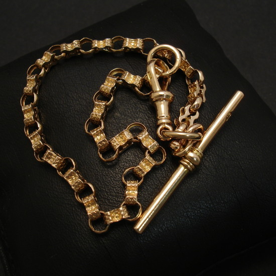 antique-hollow-link-9ctgold-fancy-bracelet-02079.jpg