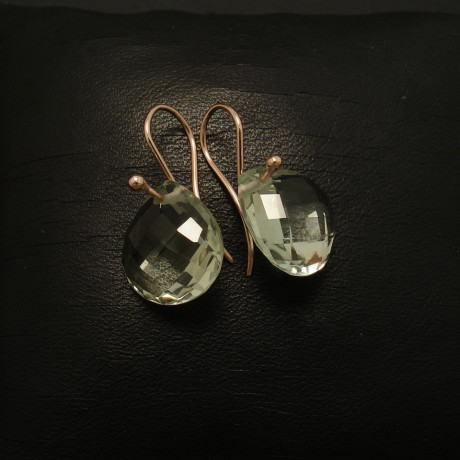 delicate-green-prasiolite-teardrop-9ctgold-earrings-02126.jpg
