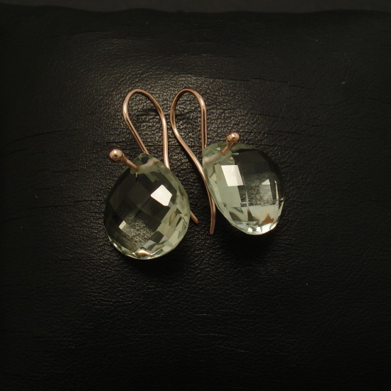 delicate-green-prasiolite-teardrop-9ctgold-earrings-02126.jpg