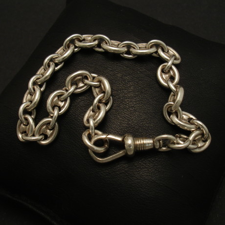 eaerly-1900s-english-silver-link-beracelet-02071.jpg