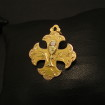 french-18ct-gold-antique-1st-communion-cross-02091.jpg