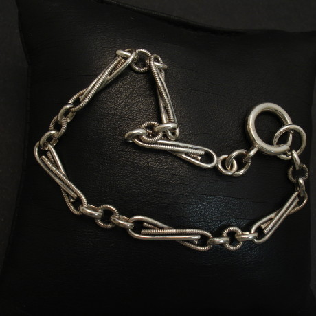french-handmade-antique-silver-twist-bracelet-02085.jpg