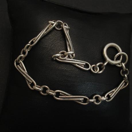 french-handmade-antique-silver-twist-bracelet-02085.jpg