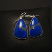 handcut-matched-lapis-baroque-silver-earrings-02119.jpg