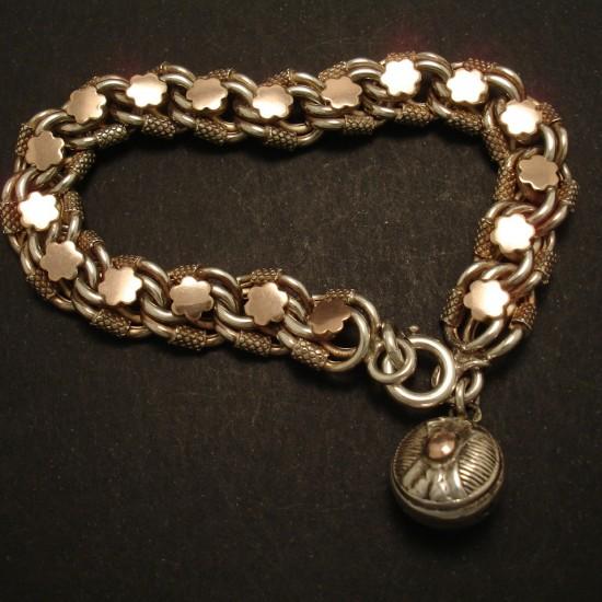 handmade-french-antique-silver-gold-bracelet-02704.jpg