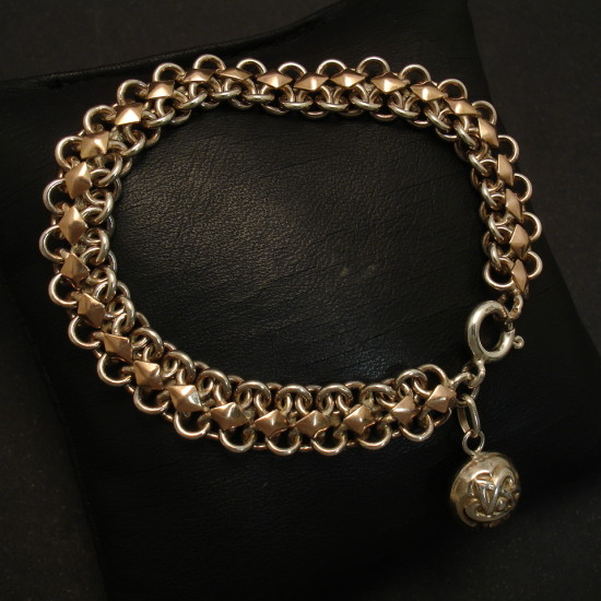 handmade-french-antique-silver-gold-bracelet-bar-02082.jpg