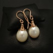 matched-large-white-pearl-9ctrose-gold-earrings-02130.jpg
