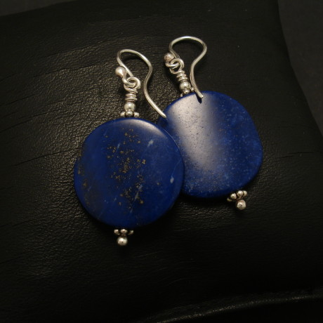polished-discs-lapis-lazuli-silver-earrings-02115.jpg