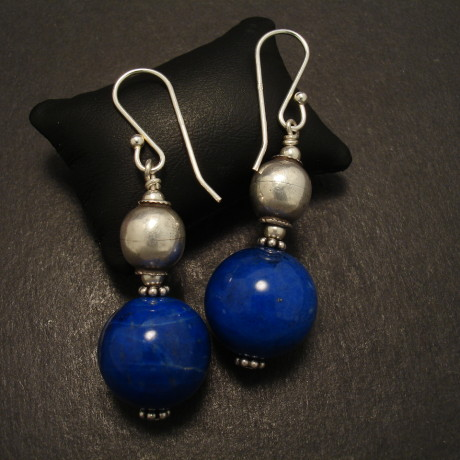 polished-round-15mm-lapis-silver-earrings-09793.jpg