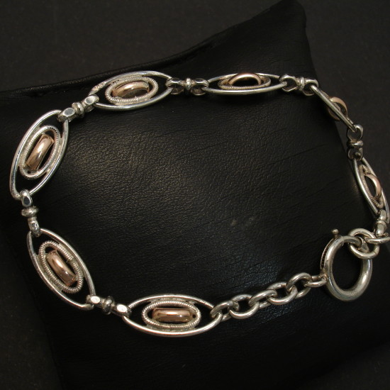 stylish-french-antique-silver-gold-oval-chain-bracelet-02083.jpg