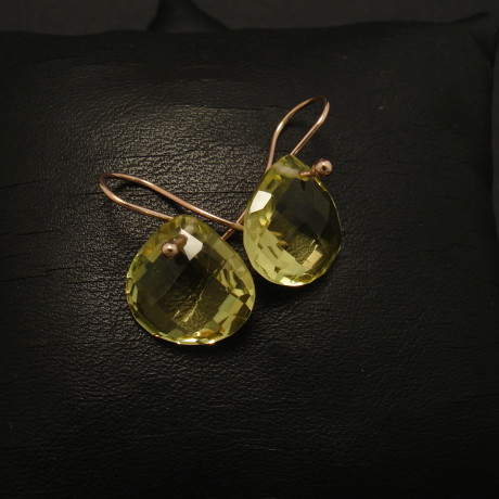 yellow-quartz-teardrops-9ctgold-earrings-02124.jpg