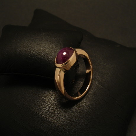 274ct-star-ruby-9ctrose-gold-handmade-ring-02327.jpg