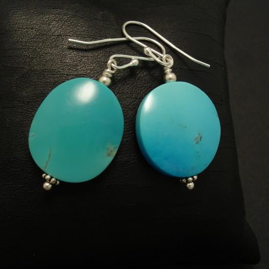 agrade-natural-turquoise-lozenge-silver-earrings-03038.jpg