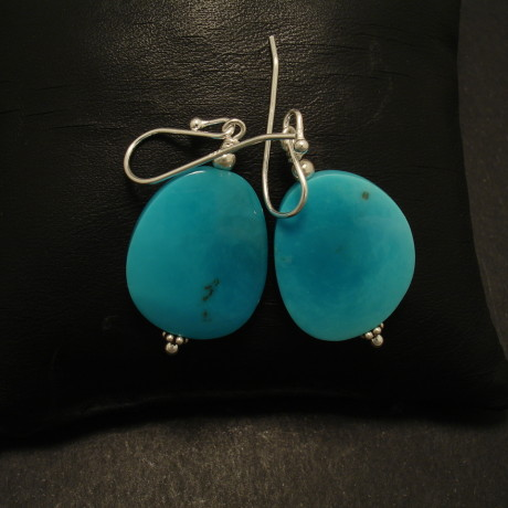 agrade-natural-turquoise-silver-eardrops-02317.jpg