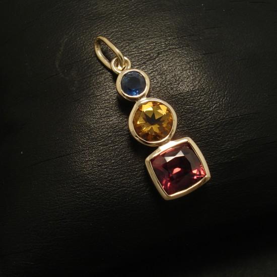 natural-zircon-citrine-sapphire-9ctgold-pendant-02220.jpg