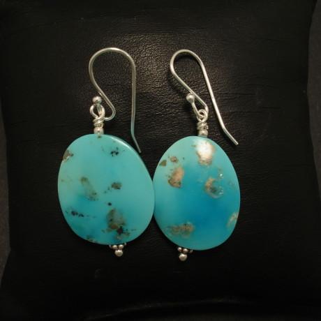rare-natural-turquoise-lozenge-silver-eardrops-02305.jpg