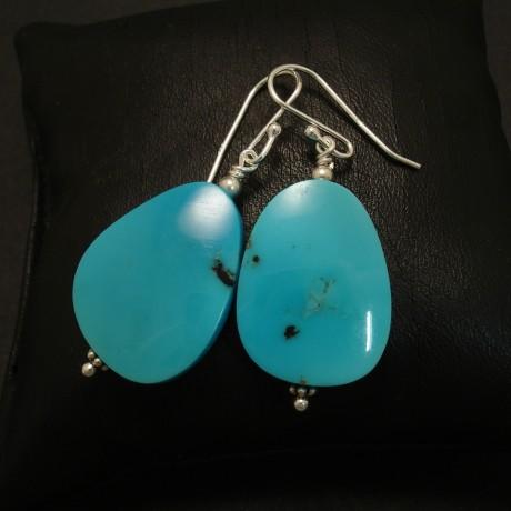 rare-natural-turquoise0lozenge-silver-eardrops-02604.jpg