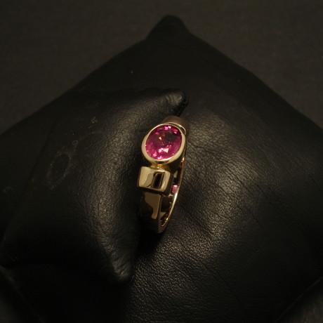 rubellite-tourmaline-handmade-18ctgold-ring-02248.jpg