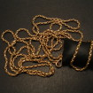 very-long-antique-handmade-9ctgold-chain-02221.jpg