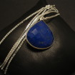 25x25mm-teardrop-lapis-pendant-hmade-silver-02268.jpg