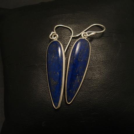 28x8mm-lapis-lazuli-hmade-silver-earrings-02275.jpg