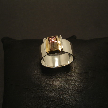 baguette-watermelon-tourmaline-silver-18ctgold-ring-02318.jpg