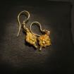 cute-little-18ct-gold-traditional-earrings-02253.jpg