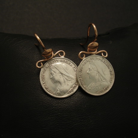english-threepenny-silver-coin-earrings-9rose-gold-01679.jpg